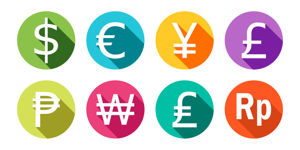Currency trading tips for beginners - The Trader Guy